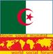 Algerie & FSM - الجزائرية والمنتدى