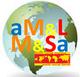 AM&L / M&SA