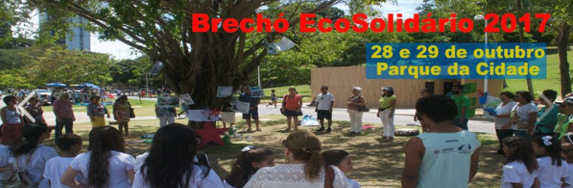 377-photo-brecho.png