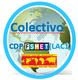 Colectivo Difusion Proceso FSMET(LAC1)