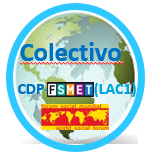 fsmetlac1-colectivo-cercle.png