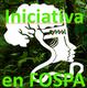 Calendario de iniciativas en FOSPA