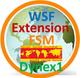 Dynex1 FSM/WSF
