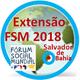 Extensao Salvador FSM2018