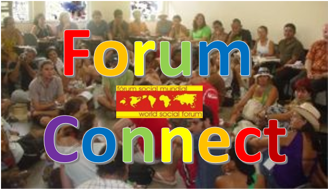 forum-connect-logo1.png