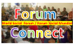 forum-connect-logo2-micro.png