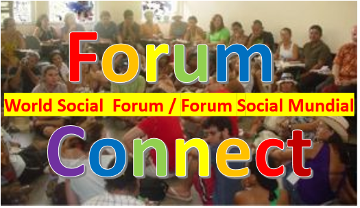 forum-connect-logo2.png