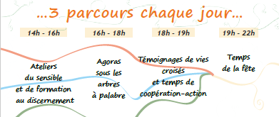 dhlyon-parcours.png