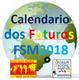 GC iniciativas > Agora dos Futuros FSM18