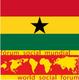 Ghana & WSF