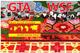 GTA & WSF