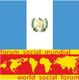 Guatemala & FSM
