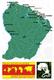 Guyane & FSM/FOSPA Guiana
