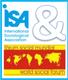 ISA & WSF