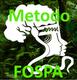 Sobre Metodologia en FOSPA