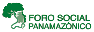 logo-fospa-chico.png
