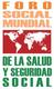 FSMsss19 (pe) en Colombia