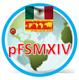 Proceso FSM XIV 2019/21 - MEXICO