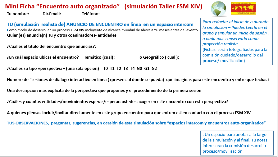 Taller-simul-encuentros2.png