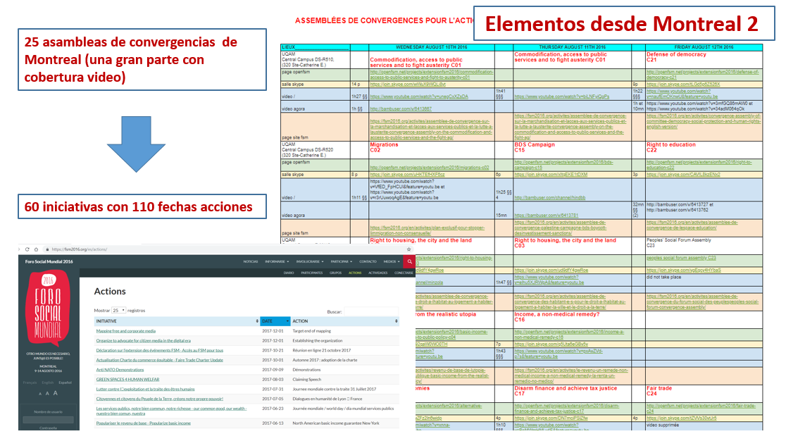Taller-notas-montreal-2.png