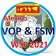 VOP & FSM 2021