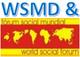 WSMD & WSF