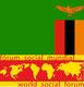 Zambia & WSF